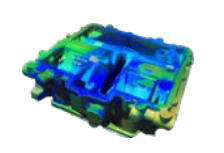 ActiveScan 蓝光扫描仪(图3)