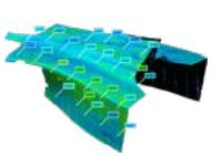 ActiveScan 蓝光扫描仪(图5)