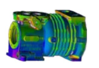 ActiveScan 蓝光扫描仪(图7)