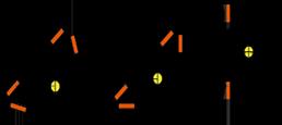 Croma Plus系列 扫描型三坐标测量机(图11)