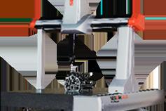 Croma Plus系列 扫描型三坐标测量机(图7)