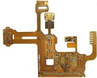 ViewMax E系列 全自动影像测量仪(图4)
